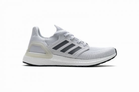 adidas Ultra Boost 20 Dash Grey